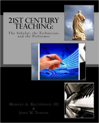 21C book