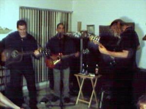 band1