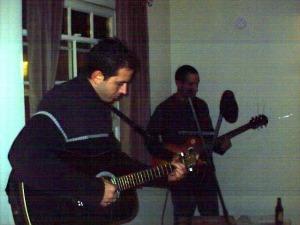 band20