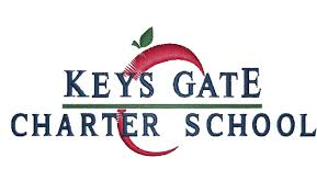 keys gate 2