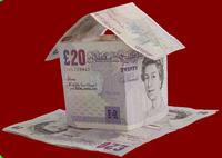 property-value-1218486