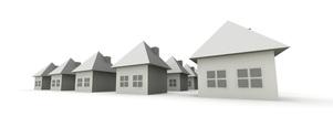 estate-site-banner-2-1209268