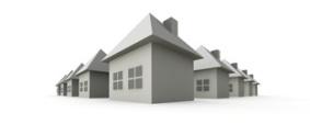 estate-site-banner-3-1209262