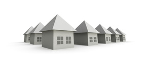 estate-site-banner-5-1209249