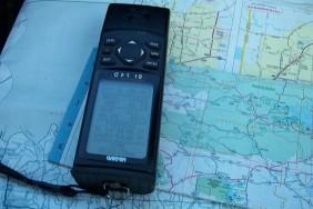 navigating-gps-maps-1466837