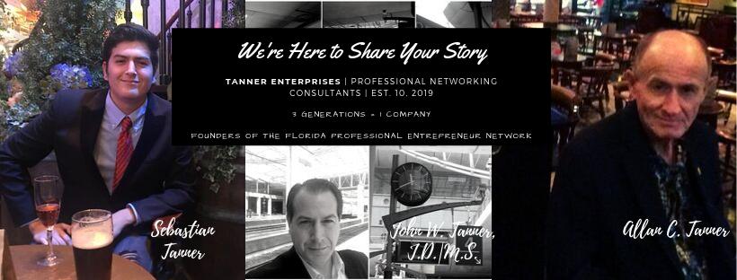 Tanner Enterprises